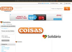 solidariedade.leiloes.net