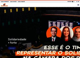 solidariedade.org.br