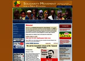 solidaritymovement.org