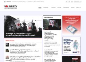 solidarityym.org