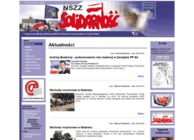 solidarnosc-poczta.pl