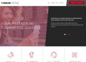 solidcactus.com