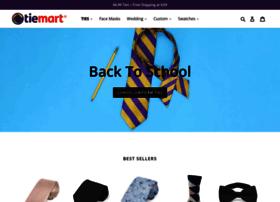 solidcolorneckties.com