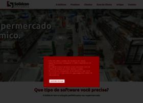 solidcon.com.br