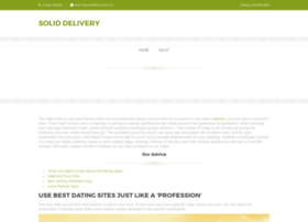 soliddelivery.co.uk