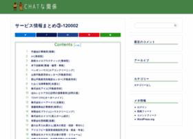 soliddesignconsultancy.com
