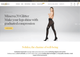 solidea.com