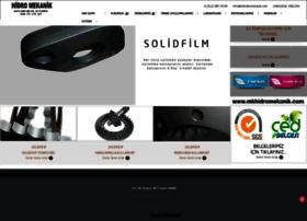 solidfilm.web.tr