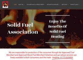 solidfuel.co.uk