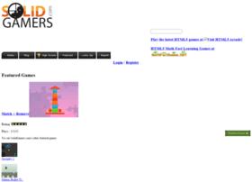 solidgamers.com