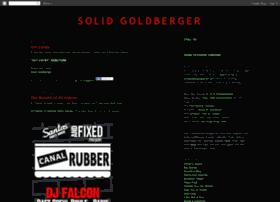 solidgoldberger.blogspot.com