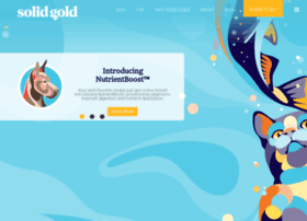 solidgoldhealth.com