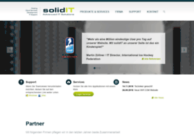 solidit.ch