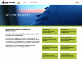 soliditet.com