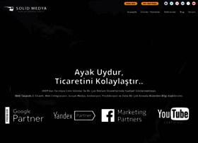 solidmedya.com.tr