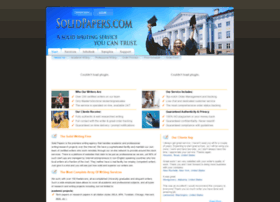 solidpapers.com