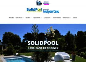 solidpool.fr