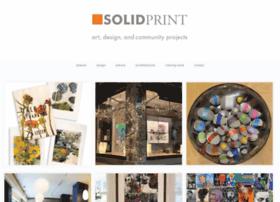 solidprint.com