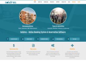 solidres.com