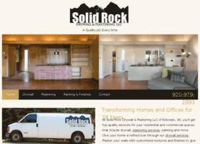 solidrockdrywallwi.com