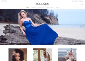solidside.pl