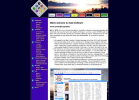 solidsoftware.com.au