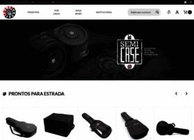 solidsound.com.br
