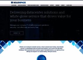 solidspace.com