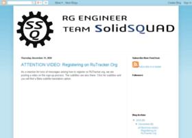 solidsquad.blogspot.com