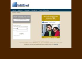 solidstartfinancial.com