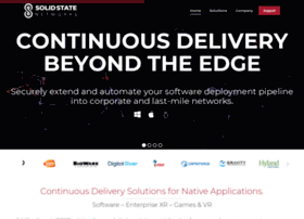 solidstatenetworks.com
