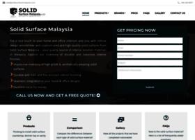 solidsurfacemalaysia.com