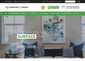 solidsurfacesingapore.com