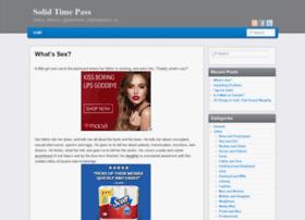 solidtimepass.com