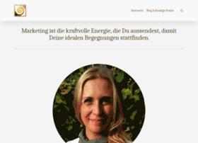 solidum-marketing.de