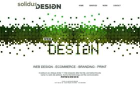 solidusdesign.com