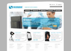 Solidwave.net