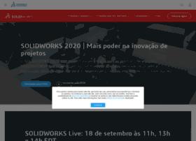 solidworksbrasil.com.br