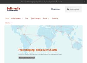 solimedia.net