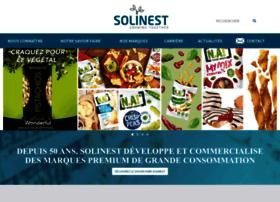 solinest.fr