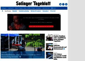 solinger-tageblatt.de