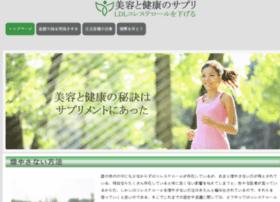 soliq.org