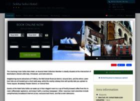 solita-soho-new-york.hotel-rez.com