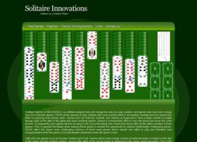 solitaireinnovations.com