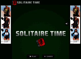 solitairetime.com