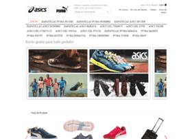 solitonca.com