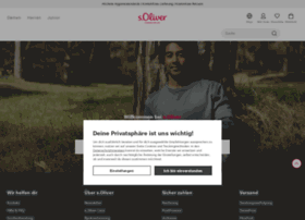 soliver.ch