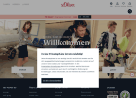 soliver.com