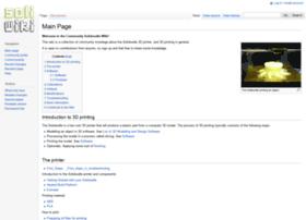 soliwiki.com