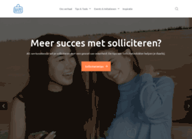 sollicitatiedokter.nl
